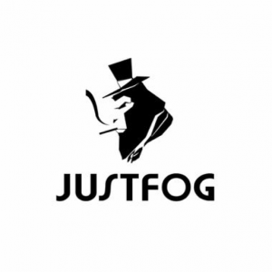 L'incroyable ascension de JustFog
