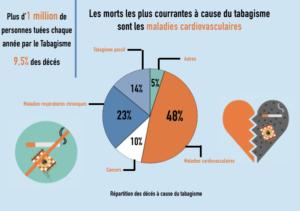 Pourquoi certains pays bannissent la cigarette électronique ? L'interdiction est-elle à prévoir en France ?